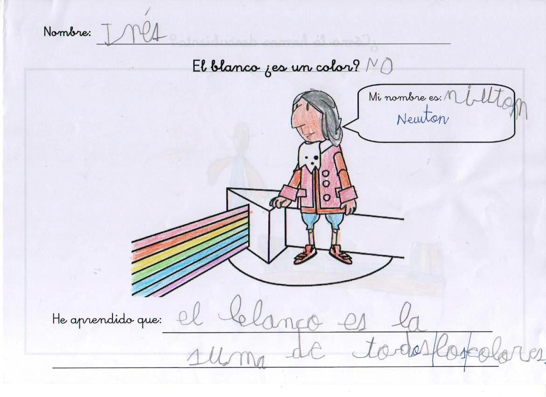 colegios kids csic aprender ciencia es divertido