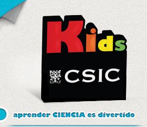 http://www.kids.csic.es/cuentos/cuento5a.html